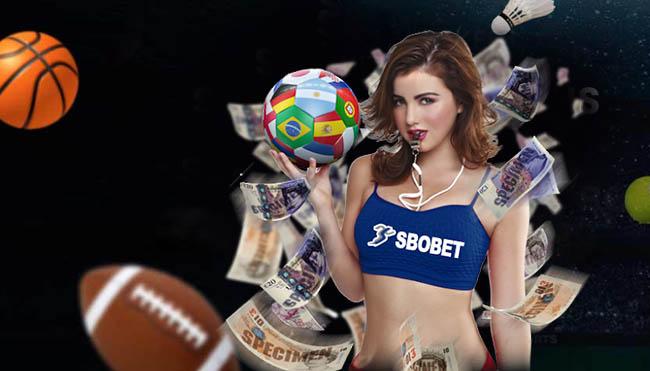 Permainan Judi Sportsbook dengan Beragam Pasaran